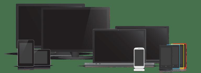 plusieurs connexions simultanées avec un seul compte VPN