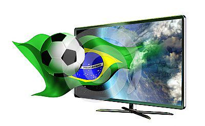 regarder la coupe du monde 2014 en ligne par vpn monvpn. Black Bedroom Furniture Sets. Home Design Ideas