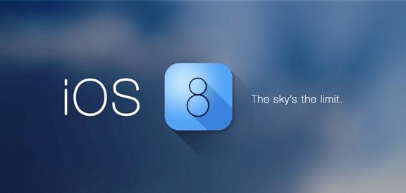 probleme de connexion vpn sur iOS 8