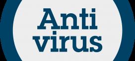 Quel antivirus gratuit choisir?