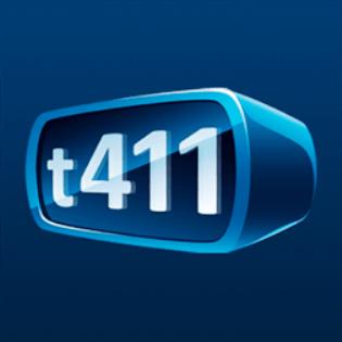 t411 contourner blocage