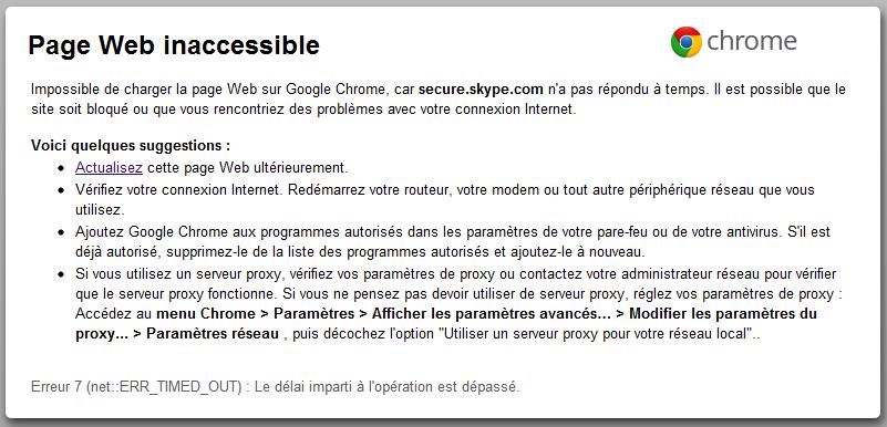 djibouti internet restrictions