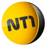 regarder NT1 a l'etranger