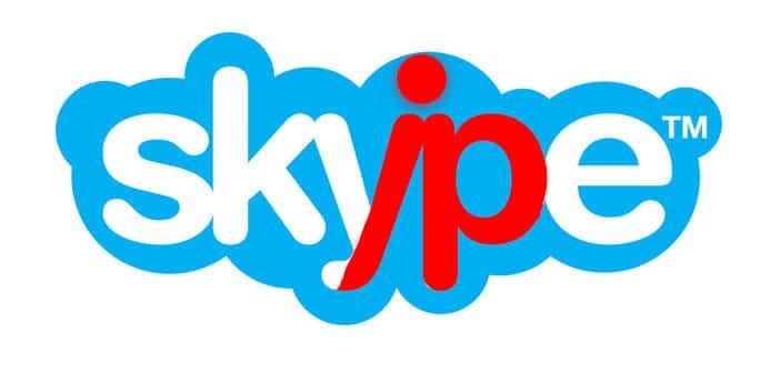 IP skype