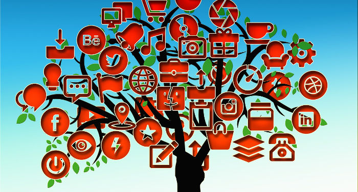 applications bloquees en chine