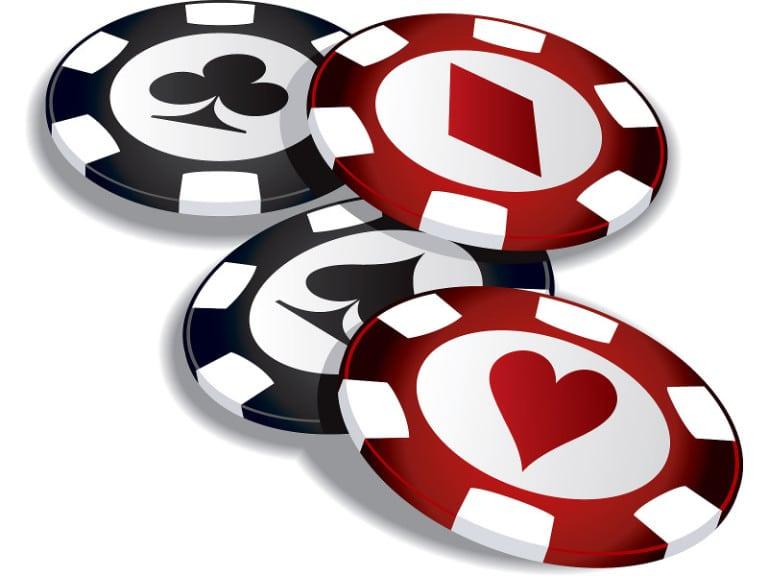 vpn pour pokerstars
