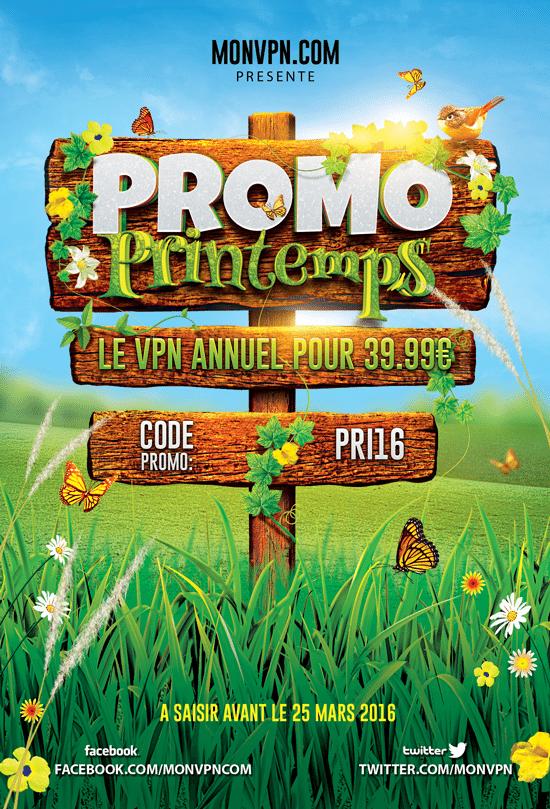 vpn promo code 2016