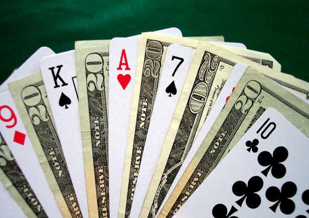 jeux d'argent en ligne a Quebec