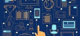 Internet des objets : une révolution dangereuse ?