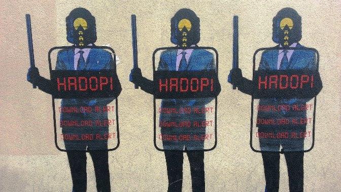 hadopi-protection