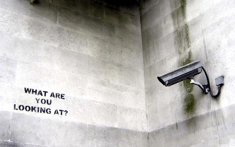 qwat-privacy