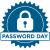 World Password Day : voici 4 conseils pour optimiser votre sécurité en ligne