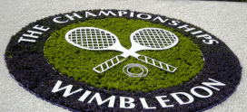 Regarder le tournoi Wimbledon en direct sur Internet