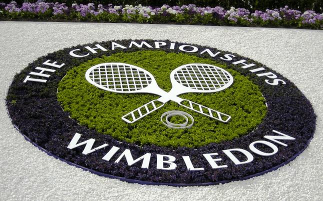 regarder wimbledon 2016 final en ligne