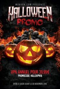 monVPN promo code