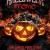 monVPN promo code pour Halloween