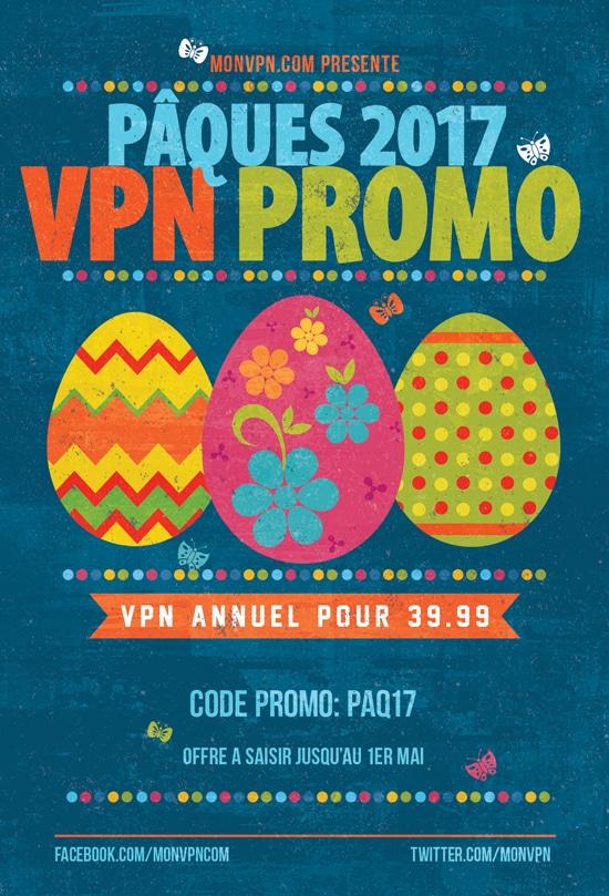 vpn promo code