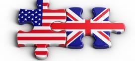 Nouveaux serveurs VPN en UK et US