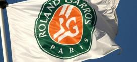La solution pour regarder Roland Garros depuis l'étranger