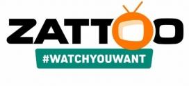 Comment regarder les tv suisses, italiennes, allemandes et françaises avec Zattoo et monVPN ?