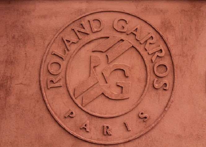 Roland-Garros-streaming