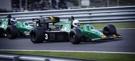 Comment regarder Formule 1 saison 2019 ?