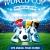 FIFA 2018 VPN promo code