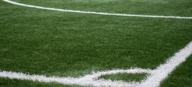 Un VPN pour regarder les matchs de la Coupe du monde 2018 en direct