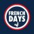 French Days Promotions VPN