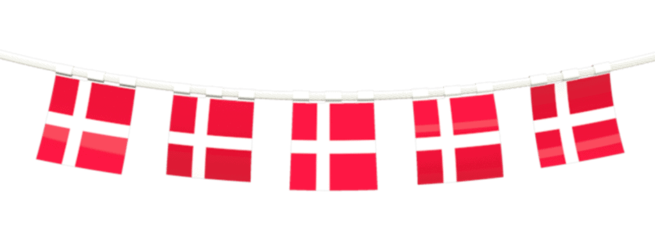 how to watch denmark tv online abroad