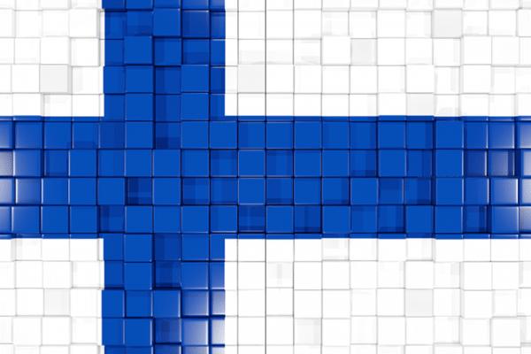 serveur VPN en Finland