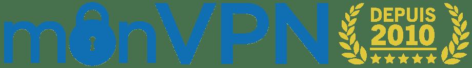 Le meilleur VPN en ligne, simple et fiable | monVPN