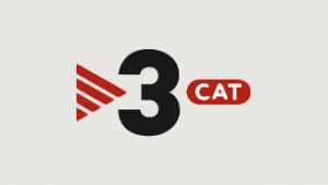 regarder tv catalunia online