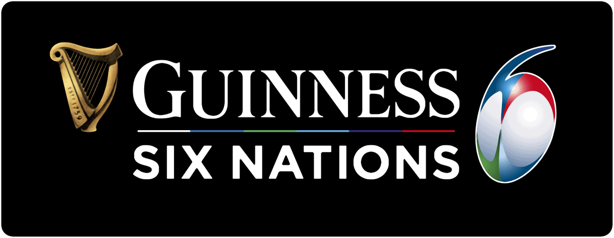 Six Nations Watch Online
