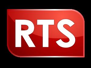 regarder RTS en ligne