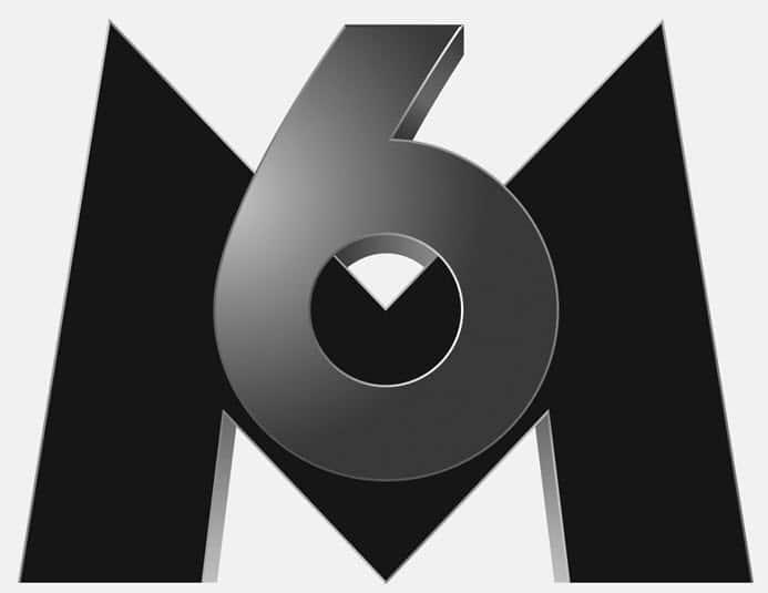 regarder M6 a l'etranger par VPN