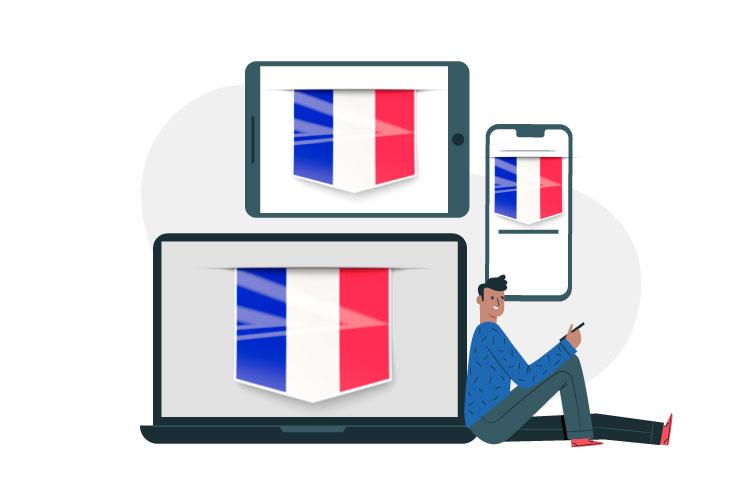 choisir le vpn français