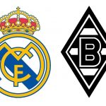 regarder real madrid vs B.Mönchengladbach