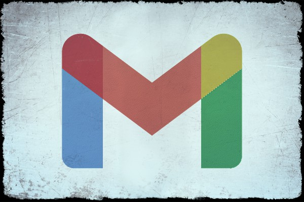 remplacer gmail