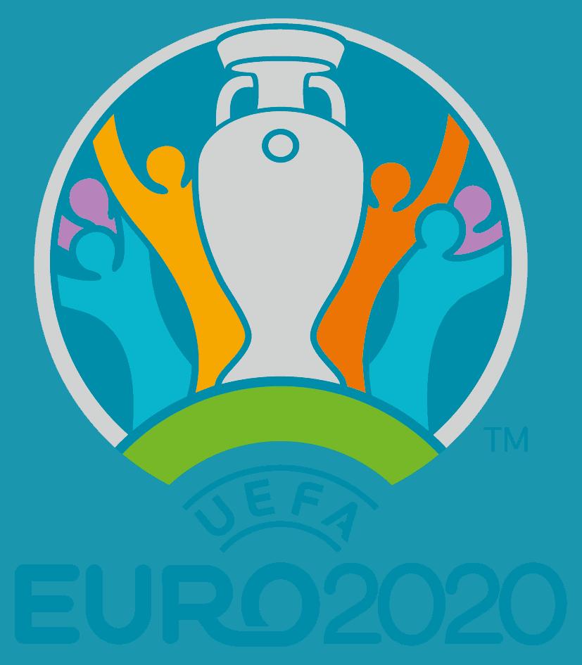 regarder euro2020